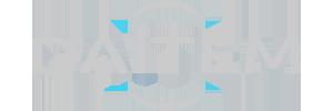 Daitem-Logo